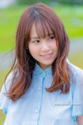 Minamo Nagase 永瀬みなも thumb image 02.jpg