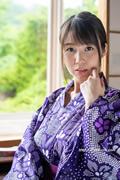 Aika Yumeno 夢乃あいか thumb image 01.jpg