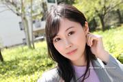 ena えな thumb image 02.jpg