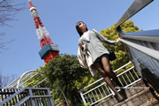 ena えな thumb image 03.jpg