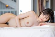 Remu Suzumori 涼森れむ thumb image 16.jpg