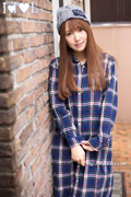 Yua Mikami 三上悠亜 thumb image 02.jpg