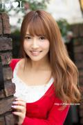 Yua Mikami 三上悠亜 thumb image 05.jpg