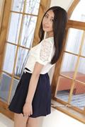 sayuki uemura 上村紗雪 thumb image 01.jpg