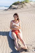 Suzu Monami もなみ鈴 thumb image 02.jpg