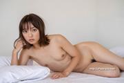 Suzu Monami もなみ鈴 thumb image 10.jpg