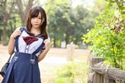 maria まりあ thumb image 02.jpg