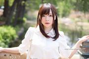 maria まりあ thumb image 03.jpg