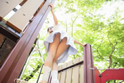 maria まりあ thumb image 04.jpg