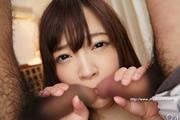 maria まりあ thumb image 07.jpg