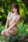 Kana Momonogi 桃乃木かな thumb image 05.jpg
