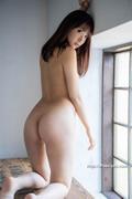 Anna Kami 加美杏奈 thumb image 04.jpg