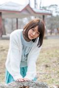 Nana Yagi 八木奈々 thumb image 01.jpg