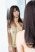 Miharu Usa 羽咲みはる thumb image 13.jpg