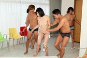 reiko kikukawa 菊川怜子 thumb image 05.jpg