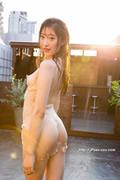 Ichika Hoshimiya 星宮一花 thumb image 03.jpg
