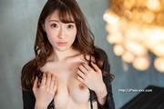 Ichika Hoshimiya 星宮一花 thumb image 05.jpg