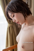 Riona Hirose 広瀬りおな thumb image 06.jpg