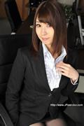 nozomi kawashima 川嶋のぞみ thumb image 02.jpg