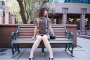 nozomi 希美 thumb image 03.jpg