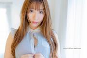 Kana Kusakabe 日下部加奈 thumb image 05.jpg