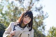 yui  thumb image 02.jpg