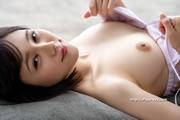 Remu Suzumori 涼森れむ thumb image 10.jpg