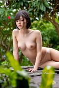 Remu Suzumori 涼森れむ thumb image 14.jpg