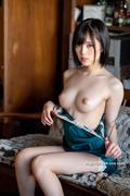Remu Suzumori 涼森れむ thumb image 15.jpg