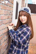 Yua Mikami 三上悠亜 thumb image 01.jpg