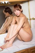 Yua Mikami 三上悠亜 thumb image 10.jpg