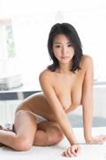 Minami Manak 南真菜果 thumb image 13.jpg