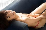 Nanami Kawakami 川上奈々美 thumb image 10.jpg