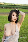 China Matsuoka 松岡ちな thumb image 05.jpg