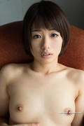 Nanami Kawakami 川上 奈々美 thumb image 14.jpg