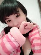 AnMengMeng 安萌萌 thumb image 01.jpg