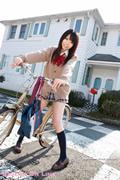 Chiharu Fujitsuki 藤月ちはる thumb image 01.jpg