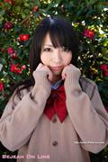 Chiharu Fujitsuki 藤月ちはる thumb image 03.jpg