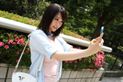 hibiki  thumb image 02.jpg
