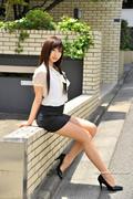 kaori takahashi  thumb image 01.jpg