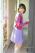 Shiina Sora 椎名そら thumb image 02.jpg