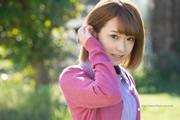 Shiina Sora 椎名そら thumb image 05.jpg