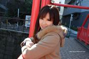 asahi  thumb image 01.jpg