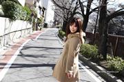 asahi  thumb image 02.jpg