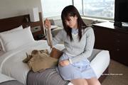 asahi  thumb image 04.jpg