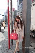 chihiro  thumb image 01.jpg