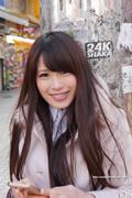 chihiro  thumb image 02.jpg