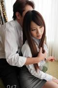 chihiro  thumb image 03.jpg