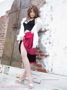 Miki Ito 伊東美姫 thumb image 01.jpg