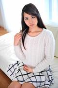 yuko yamamoto  thumb image 01.jpg